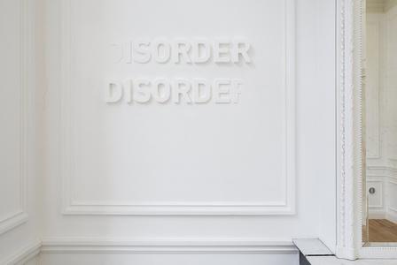 Deviation (04) — Disorder