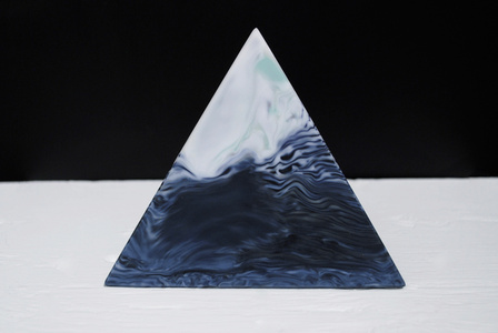 Aura Ocean Pyramid