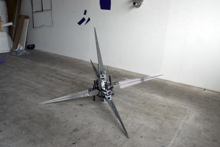 ST-10.2