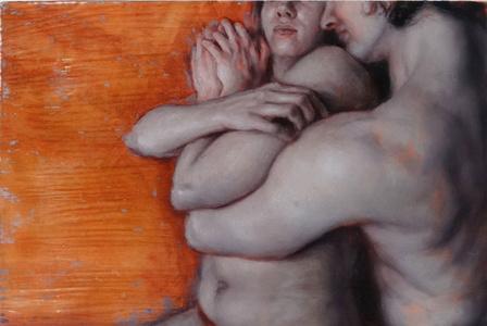 Couple (DDTK3)