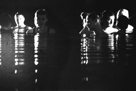 Pool. Photo 6