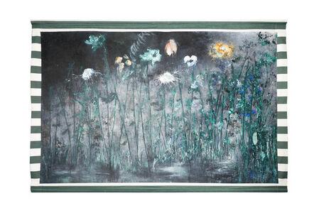 Sorbet Flowers
