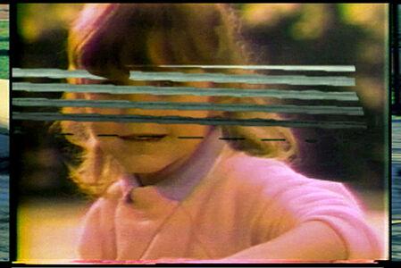 "Digital Video Effect: ""Editions"""