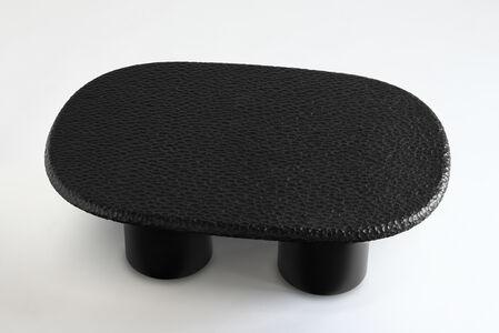 IHP (table)