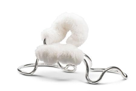 R1 (fur) - Railing Series
