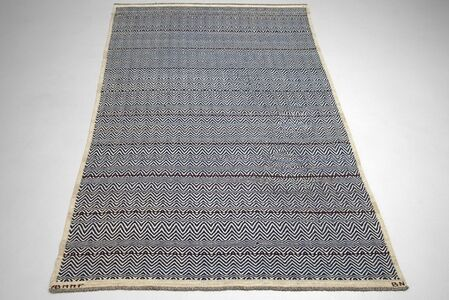 Flat Weave Carpet