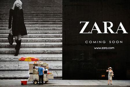 Zara 01
