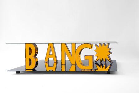 Bang*