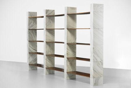 """""""Cidonio"""" bookcase"""