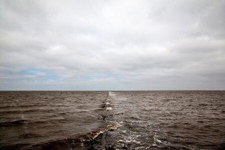 Inundation II