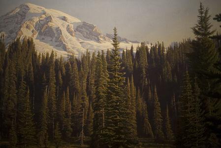 Estudo da Paisagem /Study of Landscape