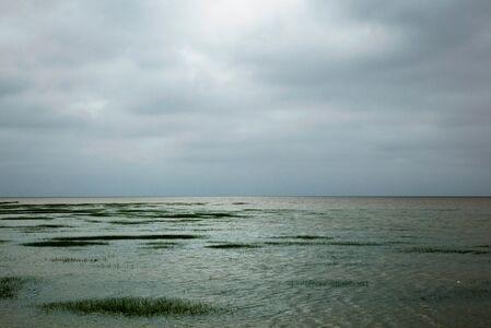 Inundation ‐ I