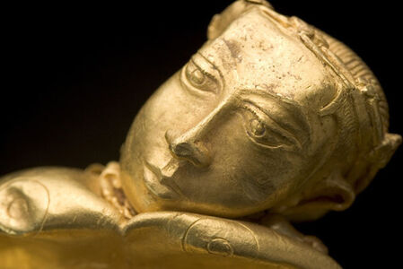 Gold of Ancestors: Pre-colonial Treasures in the Philippines