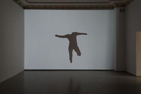 A Dancing Unitard