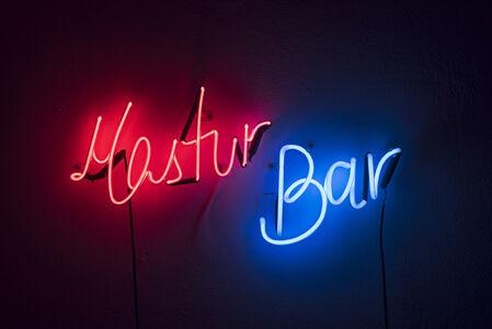 MASTUR BAR