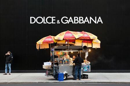 Dolce & Gabbana 01