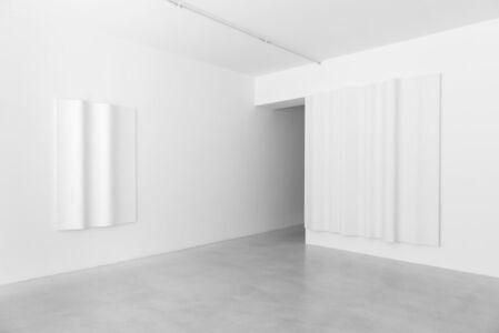 Michał Budny | The Glass House