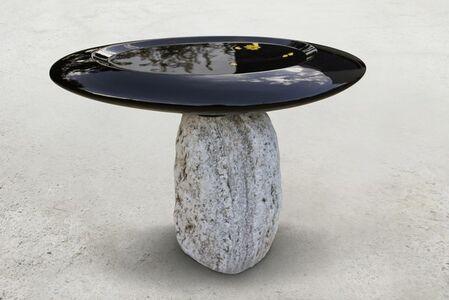 Byung Hoon Choi: Water Meditation