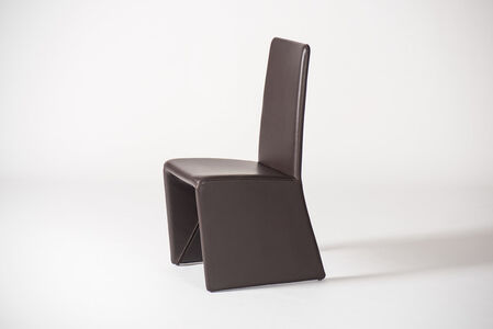 """Diamante"" chair"