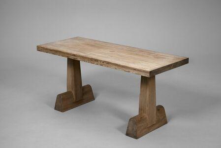 """""""Utö"""" Console Table"""