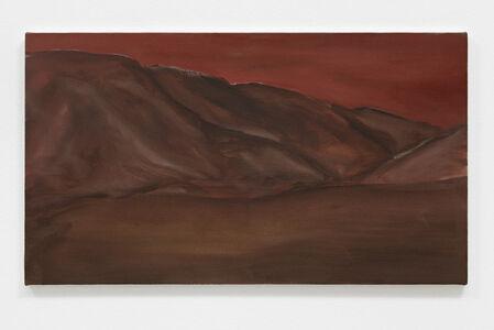 MPDH: Mars
