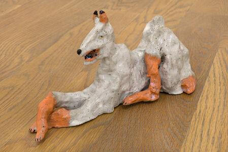 Flesh Dog
