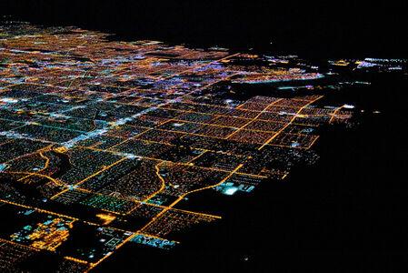 Las Vegas V