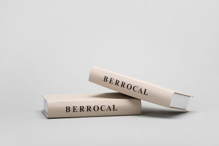 Double Berrocal