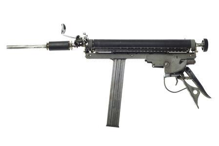 MT-SMG-Ryl-06