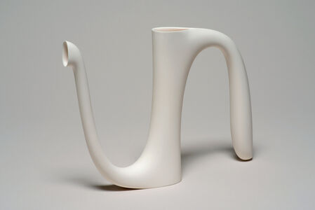 AlinetoB (chair)