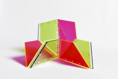 9 Trapezoids