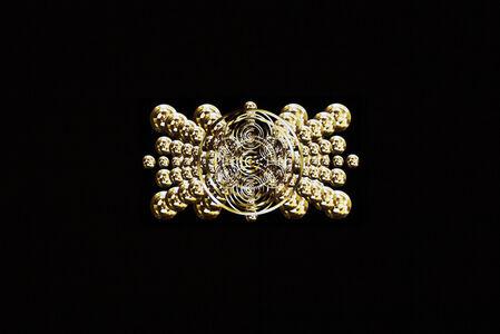 Rosen (gold)