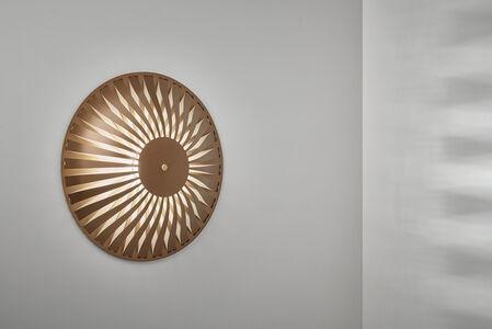 Glint Light Flat (Wall)