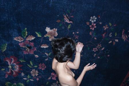 Fantasy Carpet
