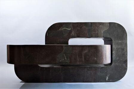 Table Sculpture