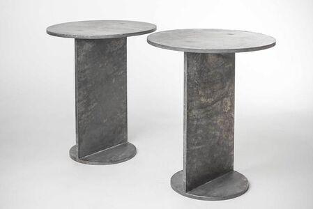 """""""Eero"""" table"""