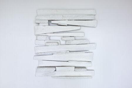 Untitled No. 09
