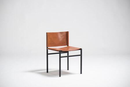 """Rea"" chair - set of six"