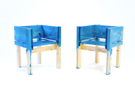 Children's Side Chairs