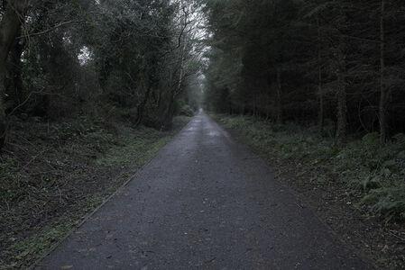 Ghost Walk II