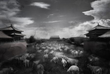 Beijing Beijing 03
