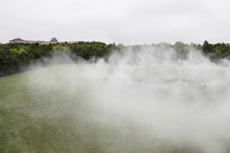 Fog Assembly