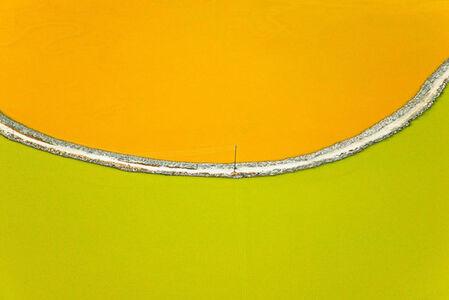 Lime Orange 2