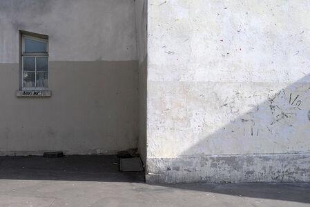 Untitled (Paris), n°2