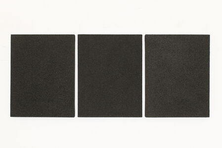 Black painting #31