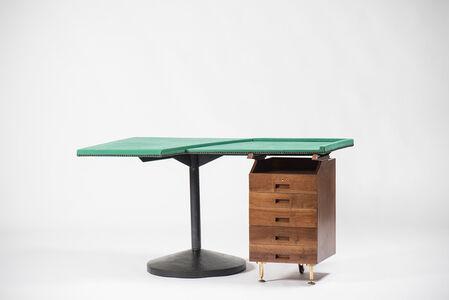 """""""Stadera SC27"""" desk"""