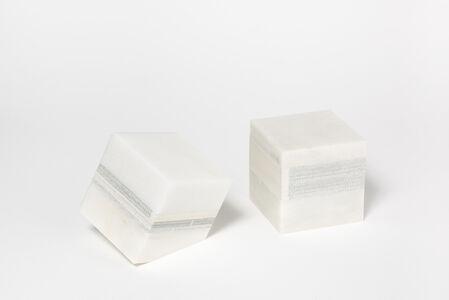 Building Blocks, 6