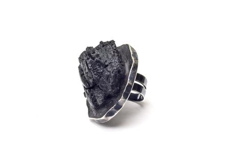 Meteorite Landing