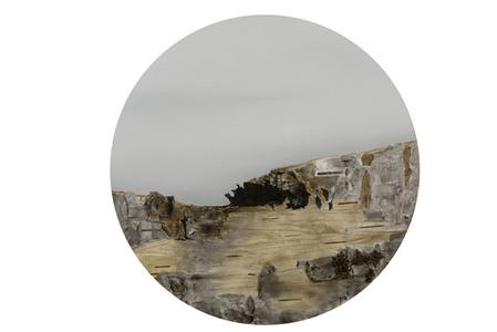 201539-10