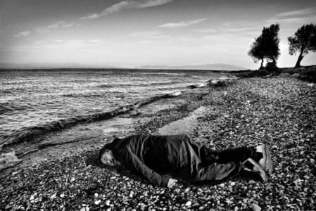 Untitled (Ai Wei Wei)